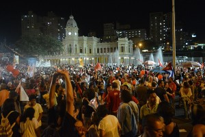 http://www.mariliacampos.com.br/fotos/31032017-manifestacao-contra-a-reforma-da-previdencia