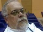 """Ignácio Godinho Delgado: """"O PT sobreviverá?"""". Uma reflexão para quem se preocupa com o futuro do PT e da esquerda"""