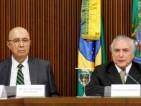 """João Sicsú, economista: """"Pacote anti-povo do Temer: limitar o aumento do gasto público"""""""