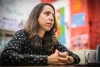"""Laura Carvalho: """"Mercosul-UE pode ser a pá de cal para o que havia sobrado de indústria brasileira"""""""