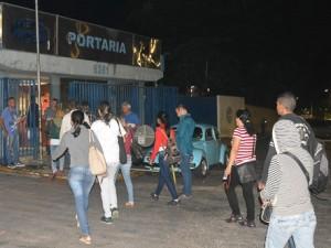 http://www.mariliacampos.com.br/fotos/09022017-panfletagem-jornal-reforma-da-previdencia--magneti-marelli--pipe--orteng