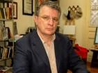 """Aldo Fornazieri: """"Lula e a penúltima ilusão"""""""