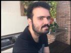 Vinícius Campos: A juventude em regimes autoritários: apropriação do corpo e da imagem