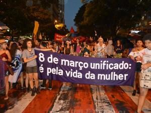 http://www.mariliacampos.com.br/fotos/08032017-caminhada-das-mulheres-luta-contra-reforma-da-previdencia
