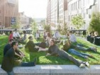 High Line. Como Nova York transformou um viaduto horroroso em um belíssimo parque linear suspenso. Veja fotos!