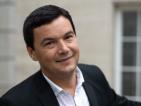 """Thomas Piketty: """"Brasil não cresce se não reduzir sua desigualdade"""""""