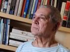 """Wanderley Guilherme dos Santos: """"Opiniões de um pequeno burguês"""""""