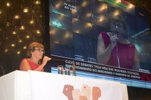 http://www.mariliacampos.com.br/fotos/31032017-ciclo-de-debates-mulheres-em-luta