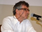 "Paulo Klias: ""Mea culpa do financismo?"""