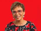 Veja a síntese do programa ultraliberal de Bolsonaro e Paulo Guedes