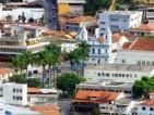 Nova Lima. Veja as principais informações econômicas, sociais e financeiras de Nova Lima