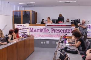 http://www.mariliacampos.com.br/fotos/27022018-audiencia-publica-de-avaliacao-do-dia-8-de-marco