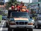 Plataforma de campanha: 13 motivos para apoiar e votar em Marília Campos