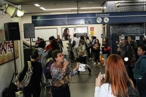 http://www.mariliacampos.com.br/fotos/10052018-mobilizacao-no-metro-contra-o-aumento-abusivo-da-passagem