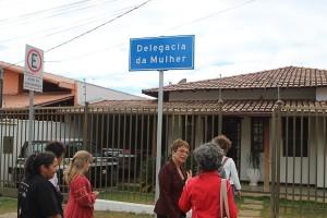 http://www.mariliacampos.com.br/fotos/29082019-visita-a-delegacia-de-mulheres-de-vespasiano