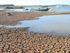 """O Globo: """"Com pouca chuva, governo antecipa entrada de mais energia de Belo Monte e importa da Argentina"""""""
