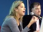 """Rosana Pinheiro-Machado: """"A nova direita conservadora não despreza o conhecimento"""""""