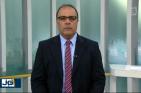 Vinicius Torres Freire: