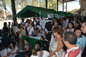 http://www.mariliacampos.com.br/fotos/20102017-feira-de-ciencias-da-escola-estadual-helena-guerra
