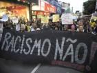 "Heloísa Mendonça: ""Abismo social separa negros e brancos no Brasil desde o parto"""
