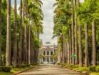 Diagnóstico: Veja as principais informações econômicas, sociais e financeiras de Belo Horizonte