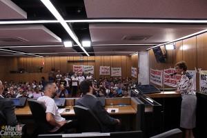 http://www.mariliacampos.com.br/fotos/23102019-audiencia-publica-camelodromo-de-contagem-na-almg