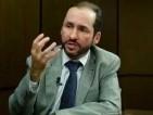 Mário Spinelli: Estado cria regras para apurar enriquecimento ilícito de servidor