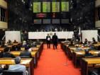 Marília Campos explica a previdência dos deputados estaduais e porque quer teto de R$ 4.663,75 para aposentadoria