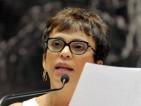 Deputada Marília Campos (PT/MG) divulga estudo completo com a última versão da reforma da Previdência Social