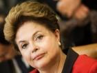"Dilma Rousseff: ""A resistência de Pimentel"""