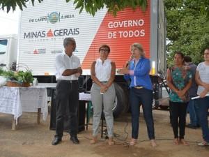 http://www.mariliacampos.com.br/fotos/20032017-entrega-do-caminhao-isotermico-horta-comunitaria-em-tres-marias-mg