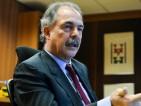 """Aloisio Mercadante: """"Fraude na internet e manipulação da democracia"""""""