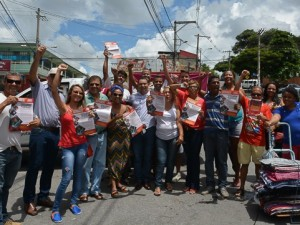http://www.mariliacampos.com.br/fotos/06022017-mandato-presente-em-nova-contagem-jornal-da-reforma-da-previdencia