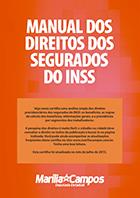 Manual dos Direitos dos Segurados do INSS