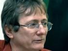 """Dari Krein, da Unicamp: """"Reforma trabalhista joga contra qualquer projeto de desenvolvimento"""""""