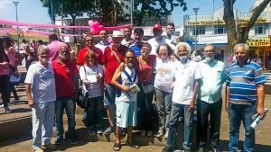 http://www.mariliacampos.com.br/fotos/07102017-betim-praca-tiradentes-vargem-das-floresoutubro-rosa