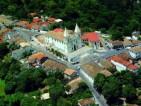 Diagnóstico: Veja as principais informações econômicas, sociais e financeiras de Santa Luzia