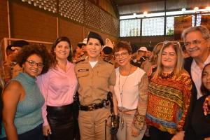 http://www.mariliacampos.com.br/fotos/21112017-lancamento-da-cia-de-policia-prevencao-a-violencia-domestica