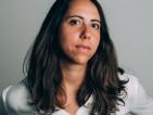 """Laura Carvalho: """"Fundamentalismo de mercado pode ser calcanhar de Aquiles de Bolsonaro"""""""