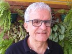 José Prata Araújo: A reforma da previdência de Romeu Zema - Parte 2