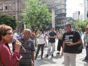 http://www.mariliacampos.com.br/fotos/14052019--deputada-marilia-campos-na-luta-contra-a-reforma-da-previdencia-praca-sete