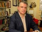 """Aldo Fornazieri: """"Bolsonaro precisa ser contido"""""""