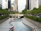 Oito cidades mostram ao Brasil que é possível despoluir os rios urbanos