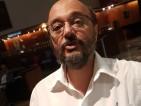"""Leonardo Avritzer: """"Hamilton Mourão: federalista ou positivista?"""""""