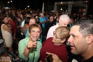 http://www.mariliacampos.com.br/fotos/31082019-minas-ao-luar-praca-da-gloria