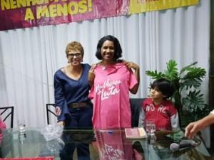 http://www.mariliacampos.com.br/fotos/ldquocafe-com-mulheres-e-politica-fotos-kathleen-neiva