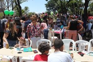 http://www.mariliacampos.com.br/fotos/12102019-festa-dia-das-criancas-praca-da-gloria