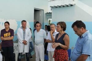 http://www.mariliacampos.com.br/fotos/05042019-a-deputada-marilia-campos-visita-o-hospital-santa-maria-eterna-em-sta--ma--do-suacui