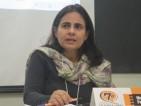 "Maria Cristina Fernandes: ""O sindicato contra o PT ianque"""