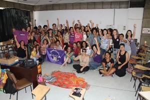 http://www.mariliacampos.com.br/fotos/30042018-reuniao-da-partida